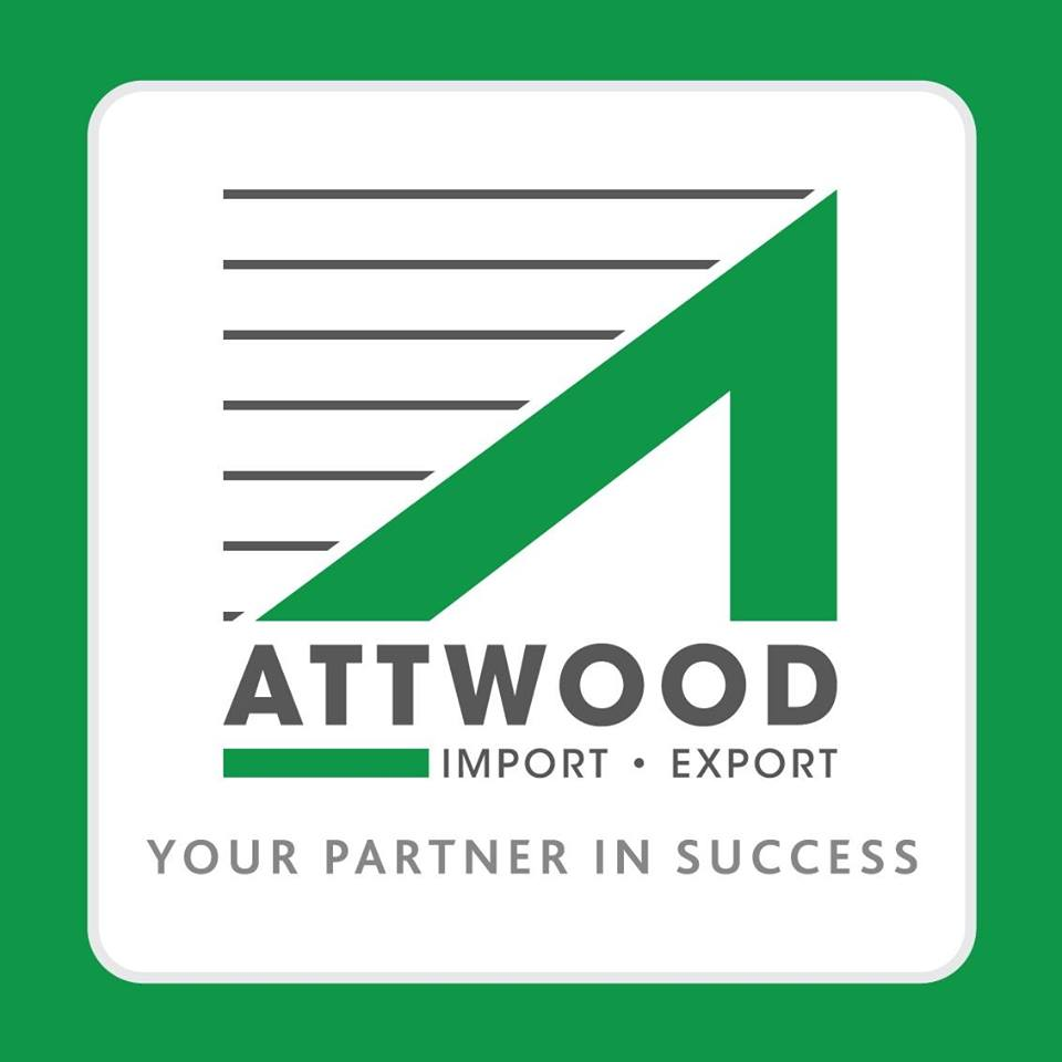 Attwood Co.,Ltd