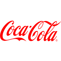 Cambodia Beverages Co.,Ltd