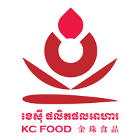KC FOOD Co.,Ltd
