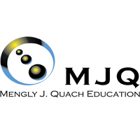 MJQ Foundation