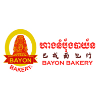 Bayon Bakery Co.,Ltd